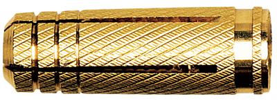 FISCHER LAITON MS5 X 20  BOITE DE 100