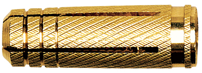 FISCHER LAITON MS4X16 BOITE DE 100