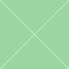 Image de la categorie COVID-19 de Xpert Fixation